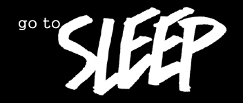 sleep_homepage_button1