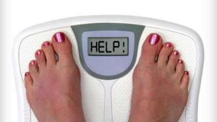 diet-scale-000001667800-940x671