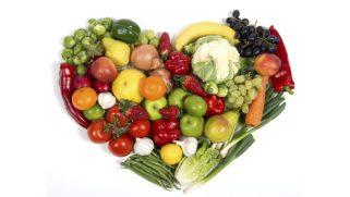 Vegetarian-Vegan-Diet-Heart-Health-700x395