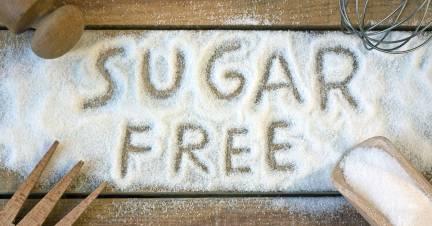 gables-sedation-dentistry-sugar-free-okay-for-teeth