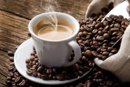 Coffee720